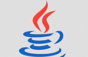 JAVA developer internal Automation – Austria